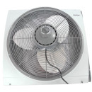 Air King 9166 Whole House Fan