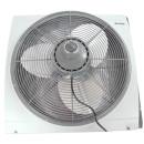 Air King 9166 Whole House Fan