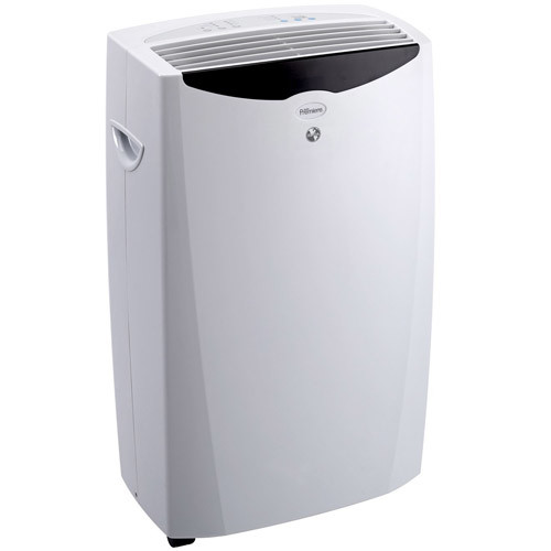 Danby DPAC12010H Portable Air Conditioner – Review and Prices