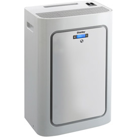 Danby DPAC8KDB Portable Air Conditioner – Review and Prices