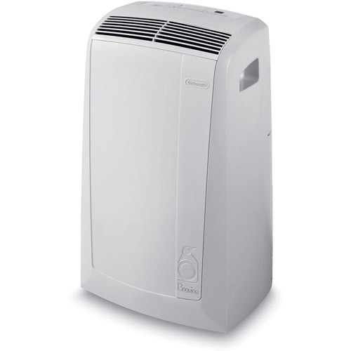 Delonghi Pacn120e Portable Air Conditioner Review And Prices