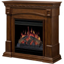 Dimplex CFP3920BW Electric Fireplace