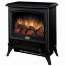 Dimplex CS12056A electric stove