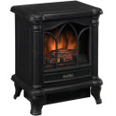 Duraflame Electric Stove DFS-450-2