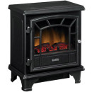 Duraflame Electric Stove DFS-550-7