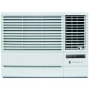 Friedrich CP15G10 window air conditioner