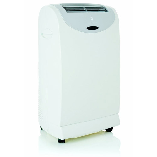Friedrich P09b Portable Air Conditioner Review And Prices