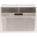 Frigidaire FRA106CV1 window air conditioner