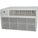 Frigidaire FRA124HT2 Wall Air Conditioner