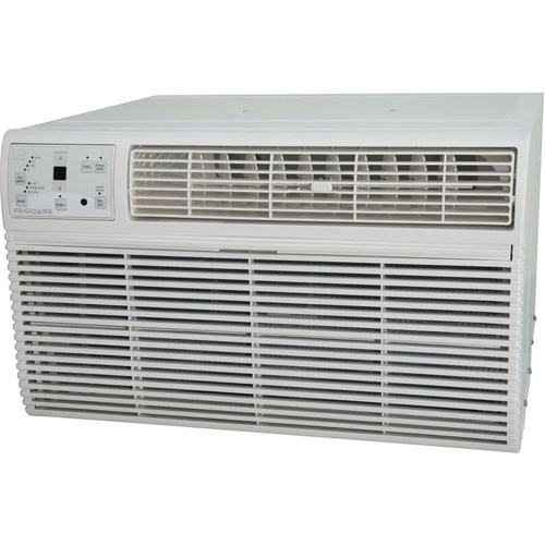 Image Result For Ac Unit Prices