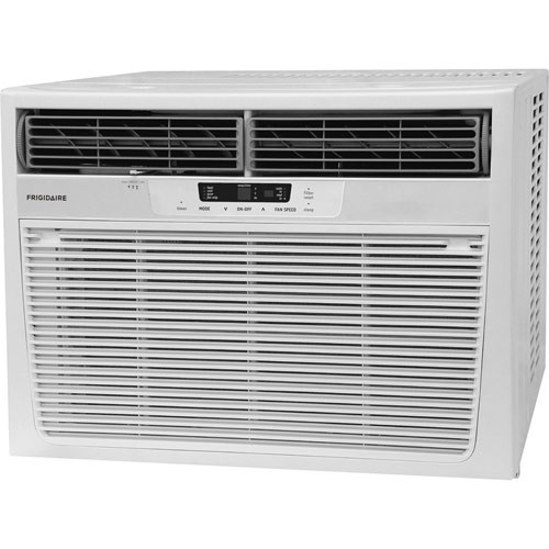 Frigidaire Fra18emu2 Window Air Conditioner Review And