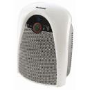 Holmes HFH436WGLU Bathroom Heater