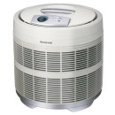 Honeywell 50250-S Air Purifier