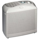 Hunter 30090 Air Purifier