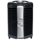 Hunter 30707 Air Purifier