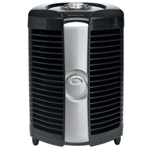 air purifier for home negative anion ionizer air purifier 1.2 million AC220V remove Formaldehyde