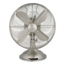 Hunter 90400 Table Fan