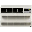 LG LW1512ERS window mounted air conditioner