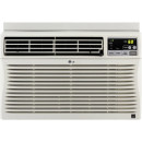 LG LW8012ER Window Air Conditioner