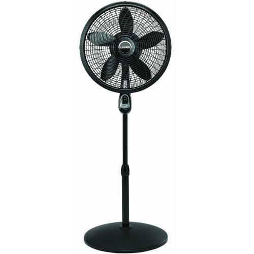 Lasko 1843 Pedestal Fan