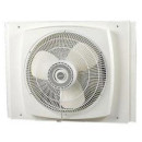 Lasko 2155A window fan
