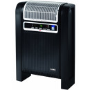 Lasko 760000 Cyclonic Ceramic Heater