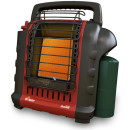 Mr. Heater F232000 Portable Heater