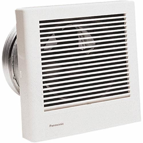 Panasonic Fv 08wq1 Wall Mounted Fan Review And Price Compare