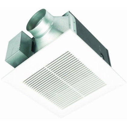 Panasonic Fv 11vq5 Ventilation Fan Review And Price Compare