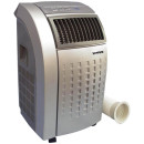 SPT TN-12E portable air conditioner