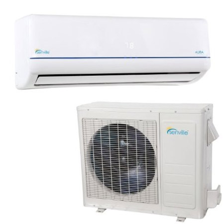 chauffage climatisation split air conditioner reviews. Black Bedroom Furniture Sets. Home Design Ideas