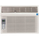 Sharp AFS120RX window air conditioner