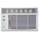 Sunpentown WA-1211S Window Air Conditioner