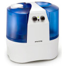 Venta VS205 Ultrasonic Humidifier
