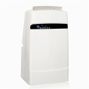 Whynter ARC-12SD air conditioner