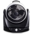 Ozeri Breza 2 Desk Fan