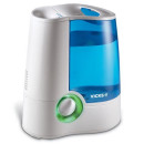 Vicks V745A Warm Mist Humidifier